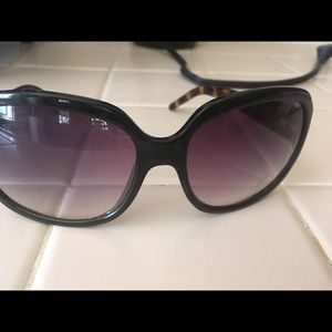 Shades Michael kors women's